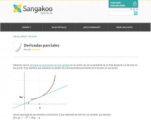 Sangakoo