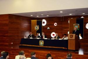 seminario-problemas-mexico