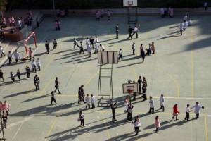 patio-escuela2