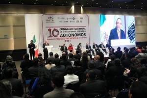 uam-autonomos