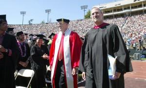 Steve-Jobs-Stanford-University