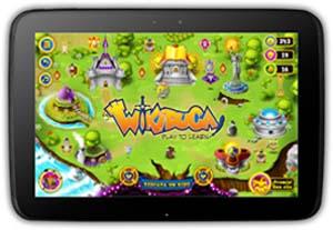 App Wikiduca