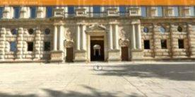 museo granada