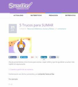 sumas3