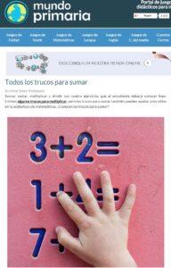 sumas5