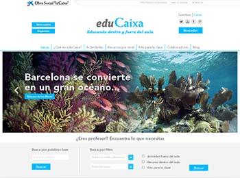 eduCaixa_nueva_web
