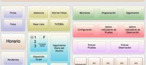 cuaderno digital