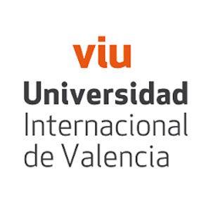 Libro de la Universidad Internacional de Valencia contra el acoso escolar o bullying