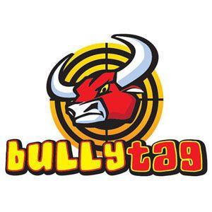 Bully Tag