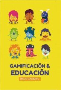 gamificacion y educacion