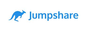 jumpshare
