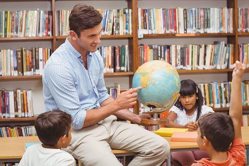 importancia de la empatía docente