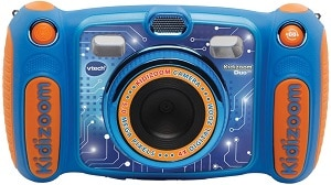 VTech Kidizoom Duo 5.0 - cámaras de fotos niños