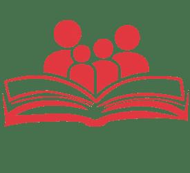 Educación y Familias