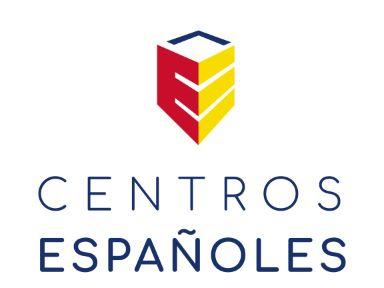 Centros Españoles