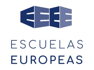 Escuelas Europeas