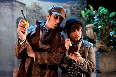 teatro-Sherlock-holmes-y-el-cuadro-magico