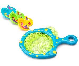 juego-pesca-baño-baby-sun-nursery-educadiver