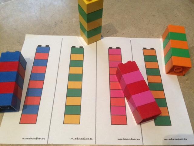 legos-duplo-series-educadiver
