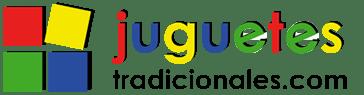 logotipo-juguetes-tradicionales