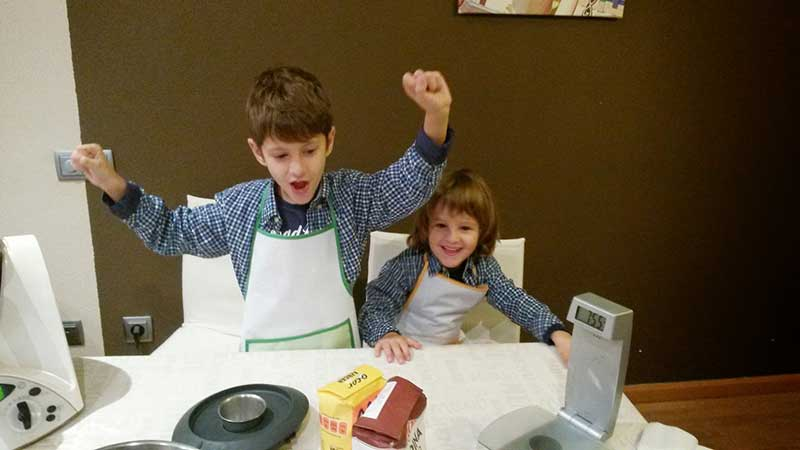 preparar-helados-esto-si-son-deberes-de-verano-educadiver