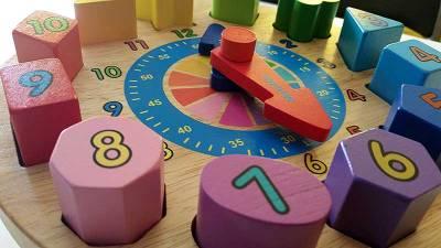 reloj-infantil-juguetes-tradicionales