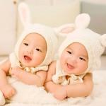 10 curiosidades sobre los bebés que te sorprenderán