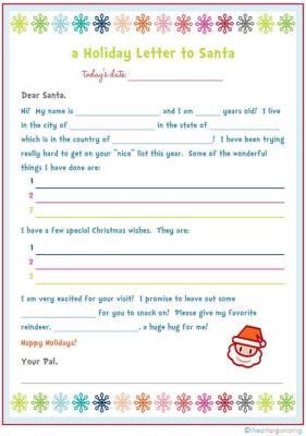 EducaDiver_cartas a papá Noel 4