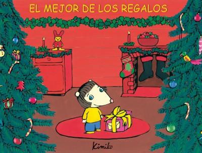 libros navidad el mejor de los regalos
