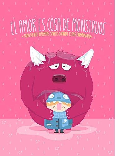 libros para hablar de amor13