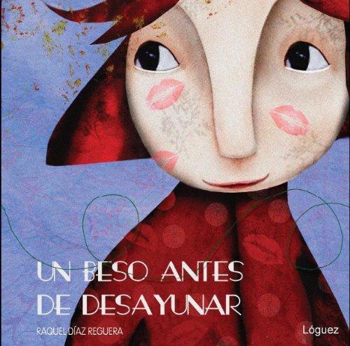 libros para hablar de amor12