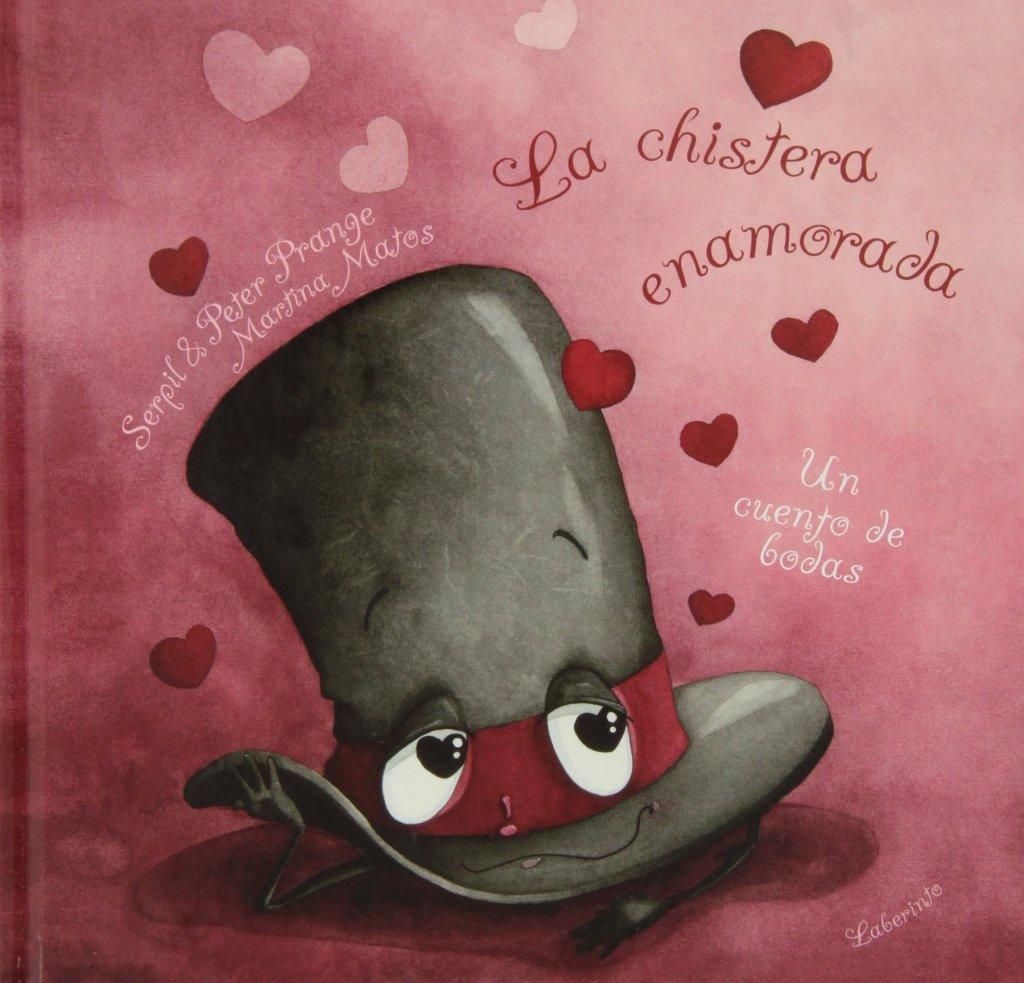 libros para hablar de amor9