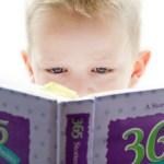 7 formas de estimular el aprendizaje de la lectura