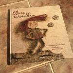 Clara y su sombra: un cuento para explicar a los niños el abuso infantil