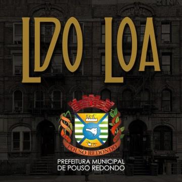 Prefeitura de Pouso Redondo convida população para participar de audiência