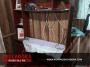 Furto a residência é registrado em Taió