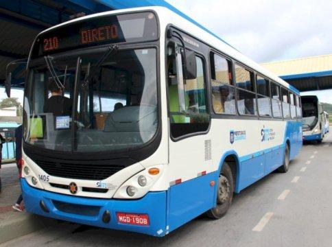 ACIF emite nota apoiando retorno do transporte coletivo