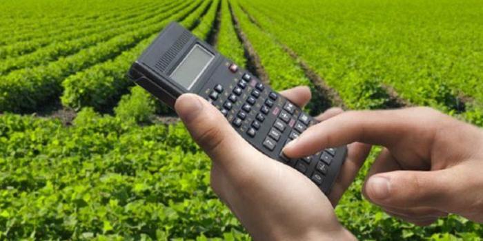 Deputado quer incluir agro em medida que dá crédito para empresas