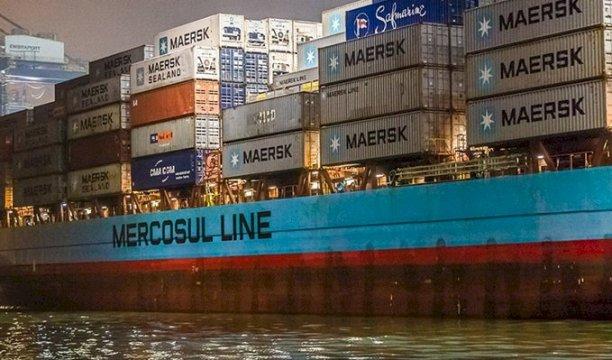 Conferência online discute impactos da pandemia no setor de navegação