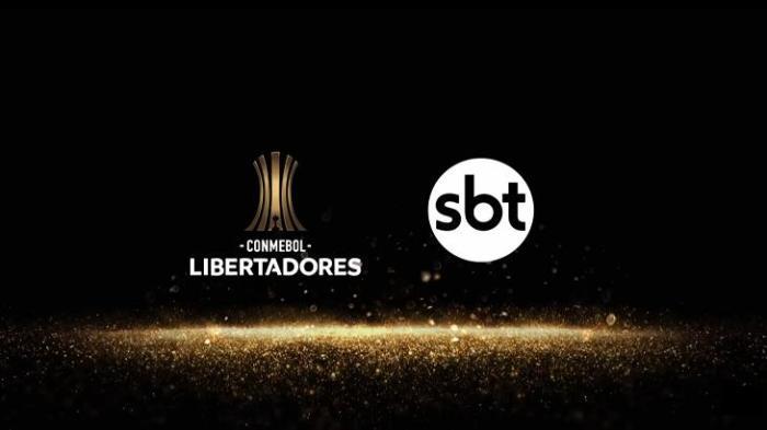 sbt-libertadores-contrato-novo_2a2b909febac59783cd618550d34dbcd84e37459