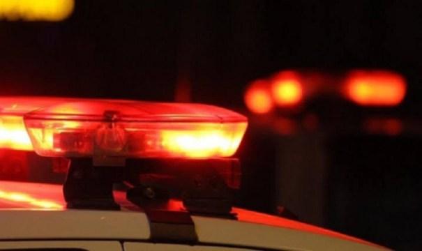 Homem é preso após agredir esposa grávida em Ibirama