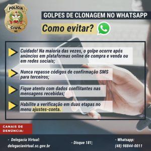 WhatsApp_Image_2020-06-18_at_15.32.01