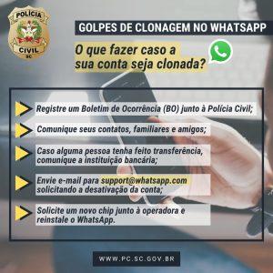 WhatsApp_Image_2020-06-18_at_15.32.02
