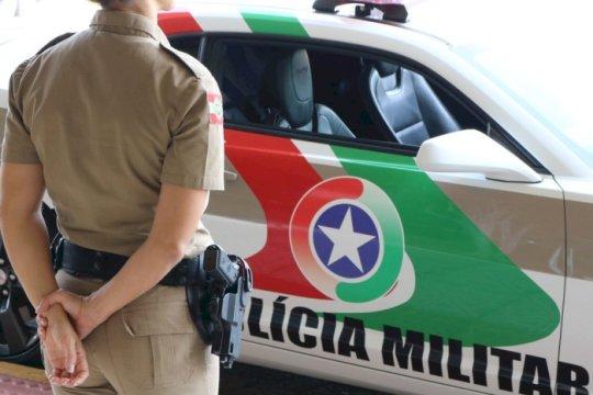 Governo de SC deve propor reajuste salarial para militares até julho