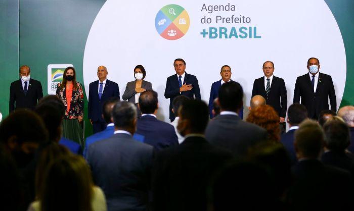 agenda_prefeito_mais_brasil_mcamgo_abr_230220211818-2_0