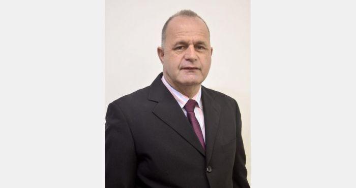 vereadores-elegem-valdemar-schaefer-para-presidencia-da-camara-822