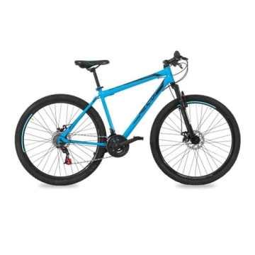 Bicicleta é furtada no Centro de Taió