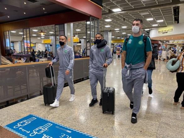 atletas-aeroporto-1
