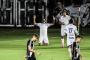 Avaí domina o Vasco e conquista primeira vitória na Série B