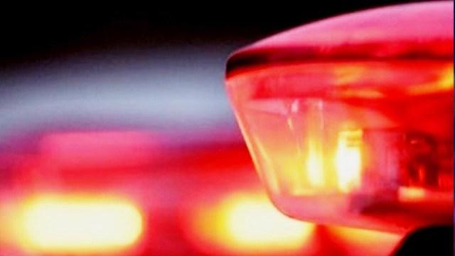 Motorista foge após causar acidente de trânsito na SC-350, em Ituporanga